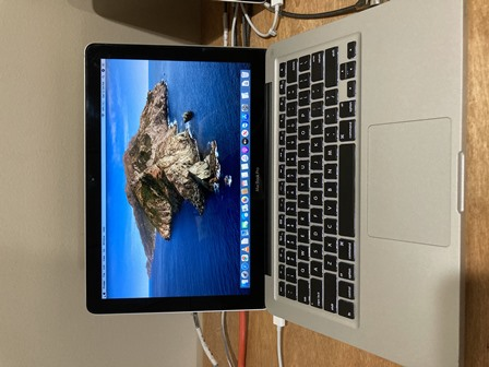 macbook pro 569