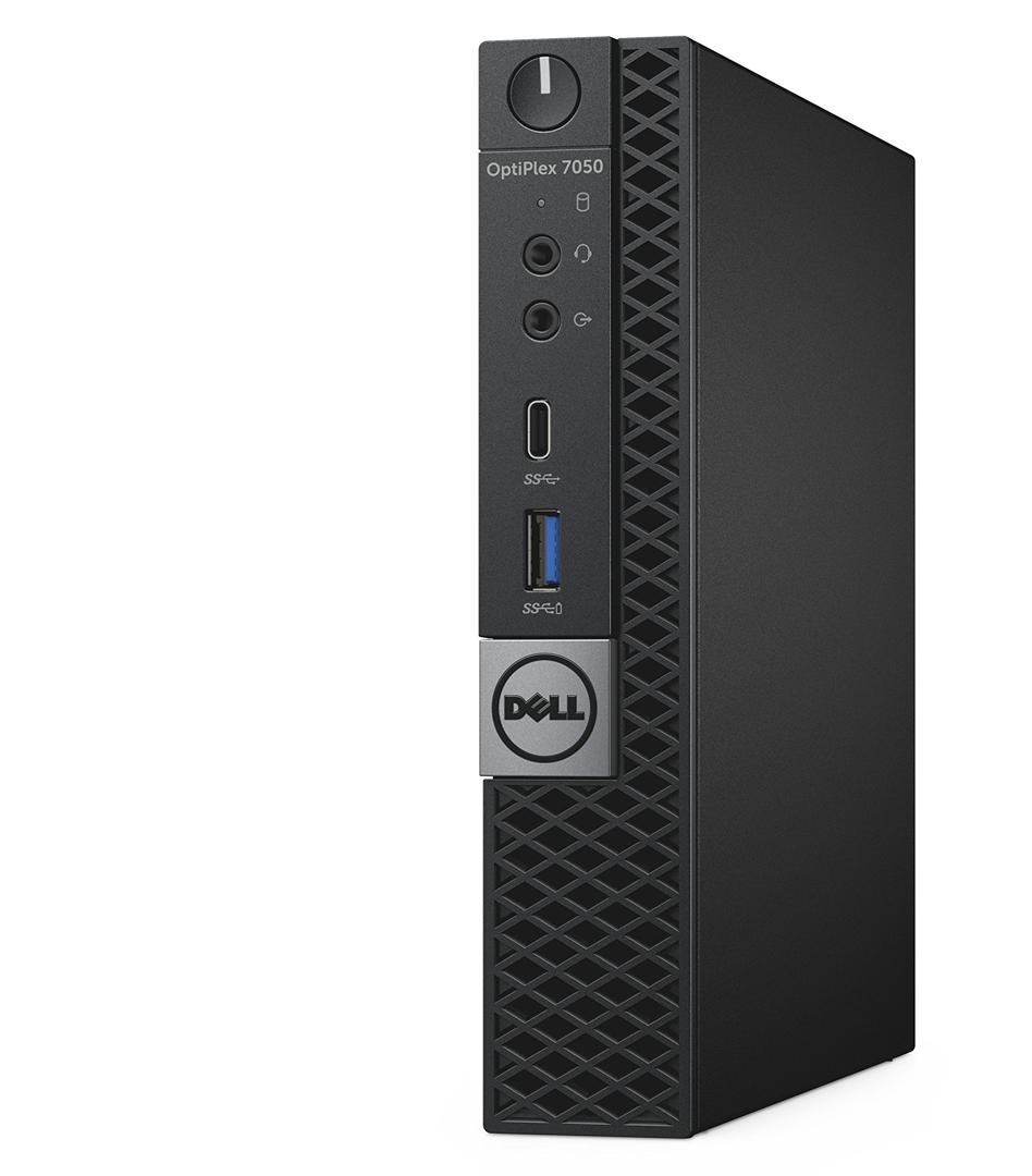 Dell-OP-7050-Tiny