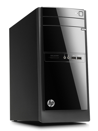 HP-110-194