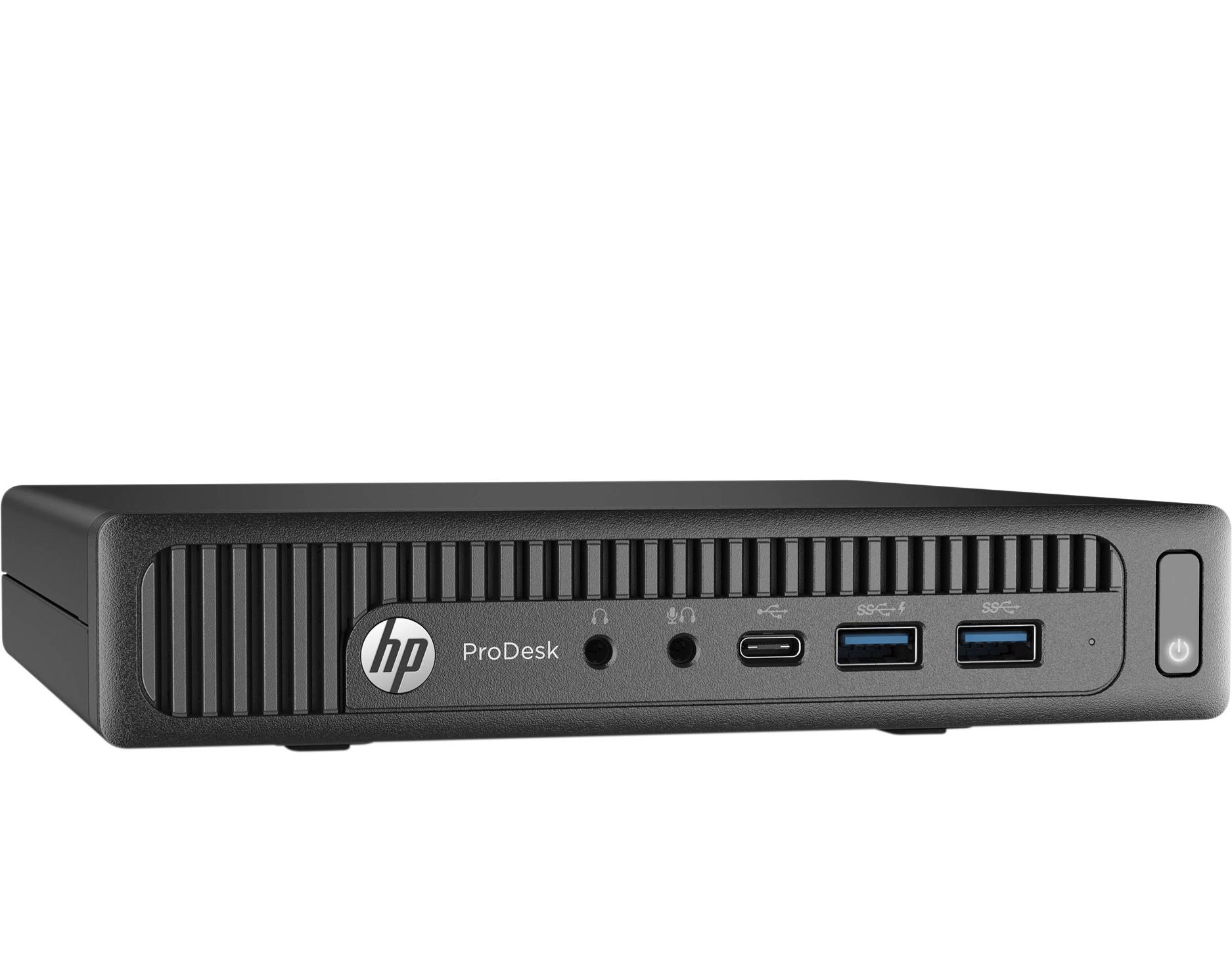 HP_600_Tiny